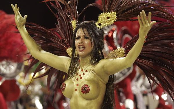 ero-film-braziliya-final