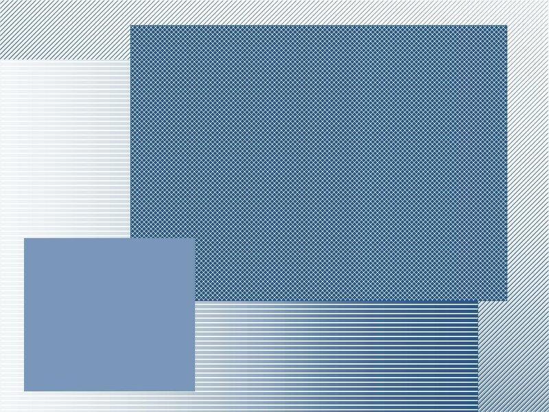 TEXTURAS  - Página 11 0_ace86_6dfdedc5_XL