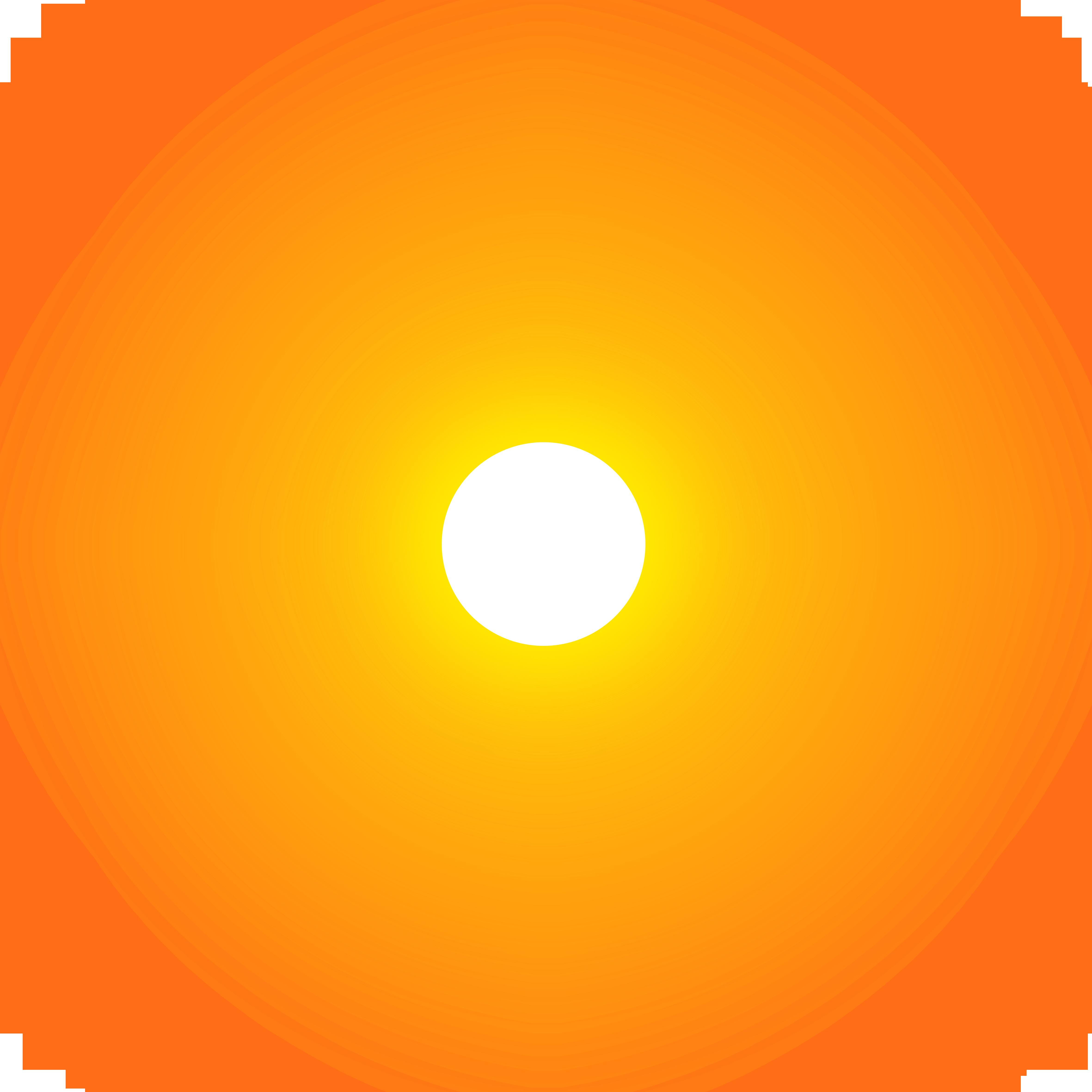 Картинки лучи солнца анимация на прозрачном фоне, надписью