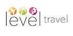 Левелтревел поиск туров