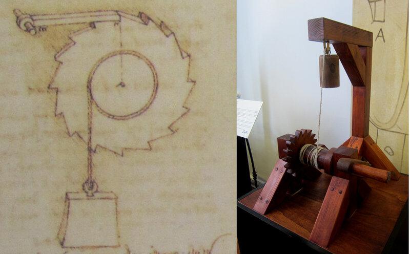 Физика своими руками изобретения