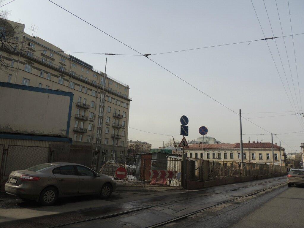 http://img-fotki.yandex.ru/get/6428/8217593.16/0_97a3d_54c35f27_XXL.jpg