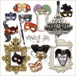 Carnival Masks (1).jpg