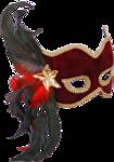 Carnival Masks (5).png