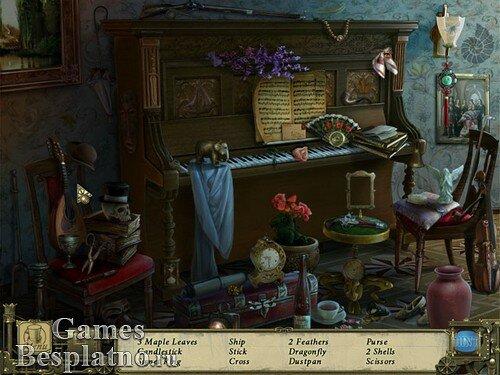 Dark Tales: Edgar Allan Poe Murders in the Rue Morgue. Collector's Edition
