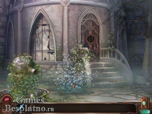 История любви 2. Меч и роза. Коллекционное издание
