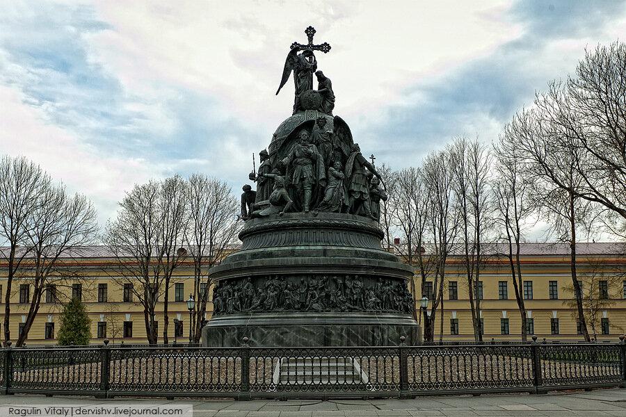 Памятники россии с описанием цены на памятники с установкой ценабез посредников