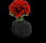 vase fleursLizzy072012.png