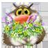 Награды и подарки 0_ba8b7_bb76e94_orig