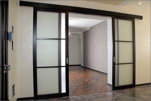 раздвижные двери.jpg