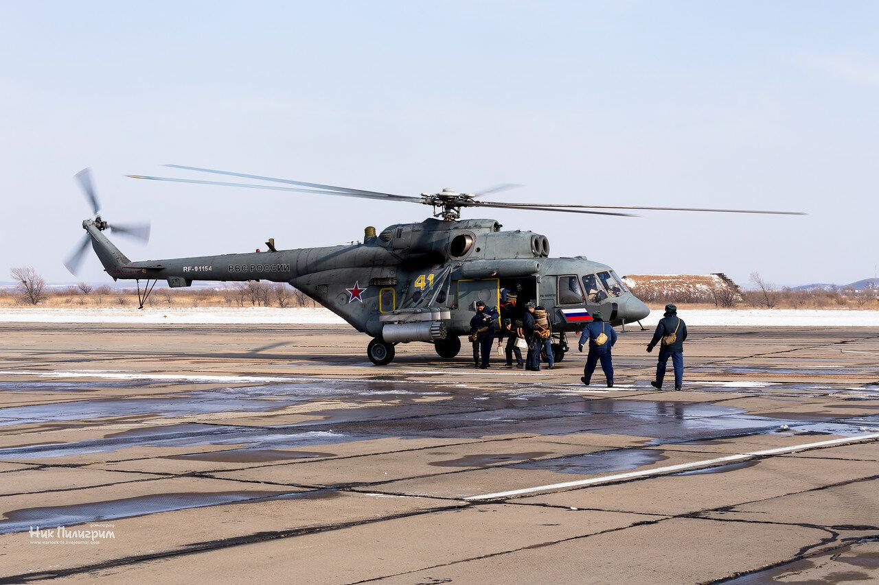 VKS Russian Aerospace Forces: News #2 - Page 8 0_1507ab_441cec2d_XXXL