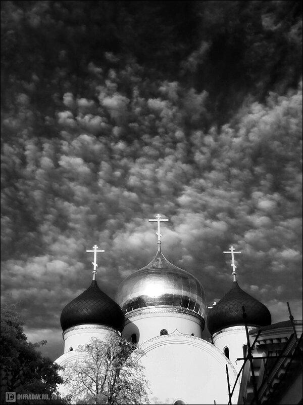 Одесса. Часть 1. Разное