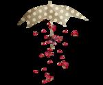 Lily_leaf_el (7).png