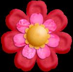 Flergs_LoveBloomsHere_Bits_Flower2b.png