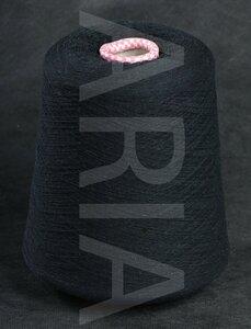 11976-Cariaggi, кашемир, черный