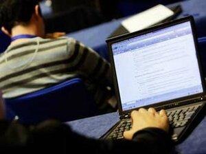 Онищенко требует закрыть суицидальные сайты