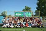 day_pobedi_school_2013 (5).JPG