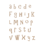 CharlieNco_OFC_Alphabet lower.png
