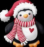 KAagard_WinterWonderland_Penguin3.png