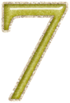 Flergs_FrostyHoliday_Green_Alpha_Number_7.png