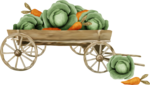 AD_Delicate_Easter (39).png