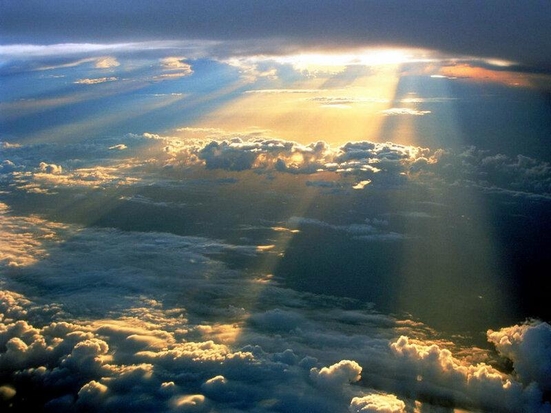 Images coucher de soleil - Page 3 0_b3c2b_a7d38157_XL