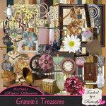 tbab_granniestreasures_preview.jpg