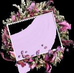 cluster__frame  (16).png