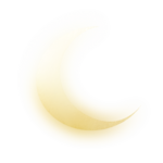 moon_луна (49).png