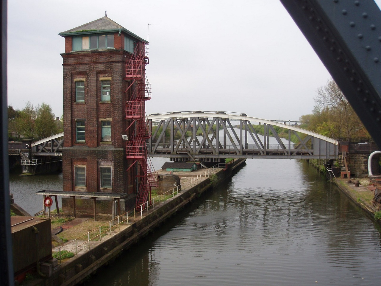 swinging-bridge-manchester-takes-off-panties-pussy-gif
