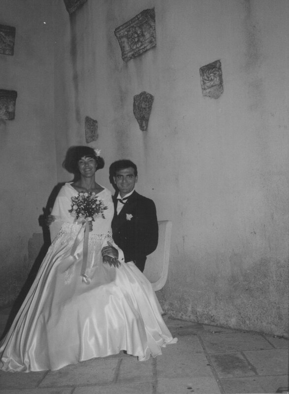 Matrimonio Nicola e Inna (3).JPG