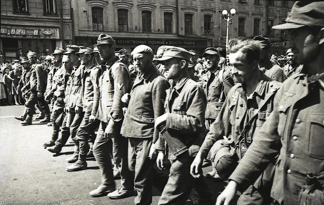 ������ � 1944 ����