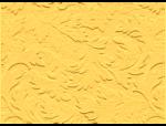 Gold Floral Rectangle Frame1.png