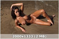 http://img-fotki.yandex.ru/get/6429/169790680.18/0_9db8f_f6ede30_orig.jpg