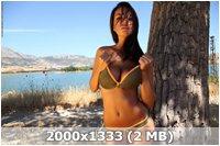 http://img-fotki.yandex.ru/get/6429/169790680.3/0_9d446_e6d663b3_orig.jpg