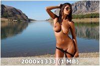 http://img-fotki.yandex.ru/get/6429/169790680.a/0_9d6f0_a3672efe_orig.jpg