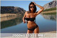 http://img-fotki.yandex.ru/get/6429/169790680.b/0_9d74a_9fb05856_orig.jpg