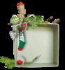 Скрап-набор Wonderful Christmas 0_acecb_43ed7b09_XS