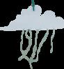 Скрап-набор Paper Rain 0_ae140_484b4e78_XS