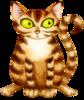 Скрап-набор Feline Fun 0_b2bd9_9ca262cd_XS