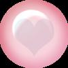 Скрап-набор Crazy Pink 0_b8bfe_89f4d74e_XS