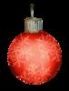 Скрап-набор Busy Santa Claus 0_b9bda_445c9ff6_XS