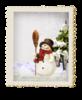 Скрап-набор Busy Santa Claus 0_b9c2a_715c7d72_XS
