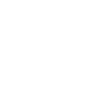 RR_WinterWhite_AddOn_Element (5).png