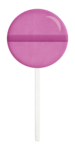 el_lollipop6.png