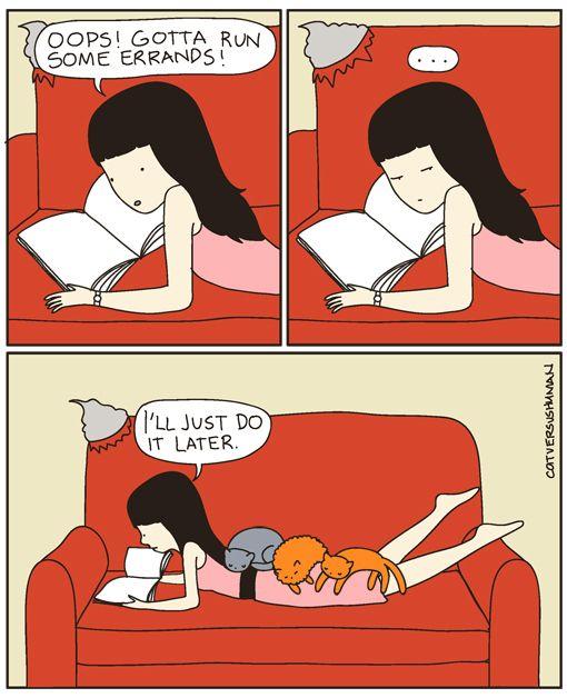 Смешные комиксы про котов на английском языке 0 c6da2 db5a3ce4 orig