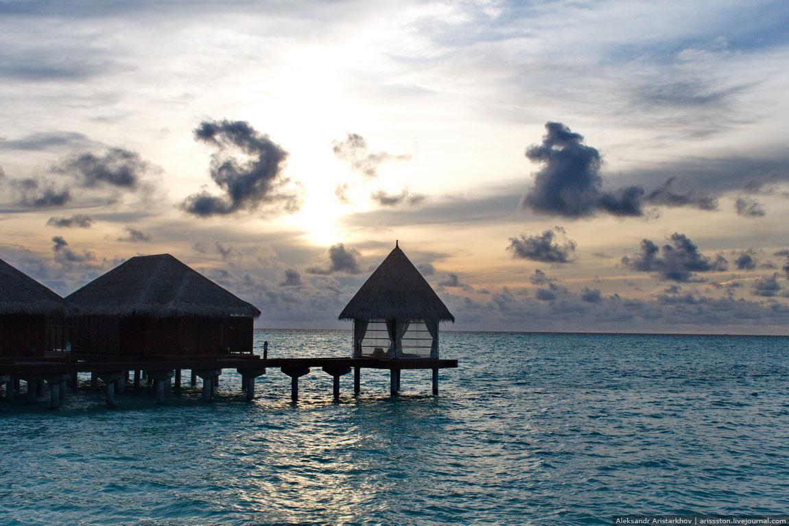 Мальдивы_2012_05_42