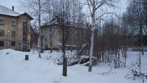 Фотография Инты №3265  Полярная 13 и 11 03.02.2013_12:27