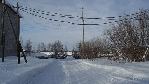 Фотография Инты №3791  Восточная сторона Чернова 8 19.02.2013_13:02