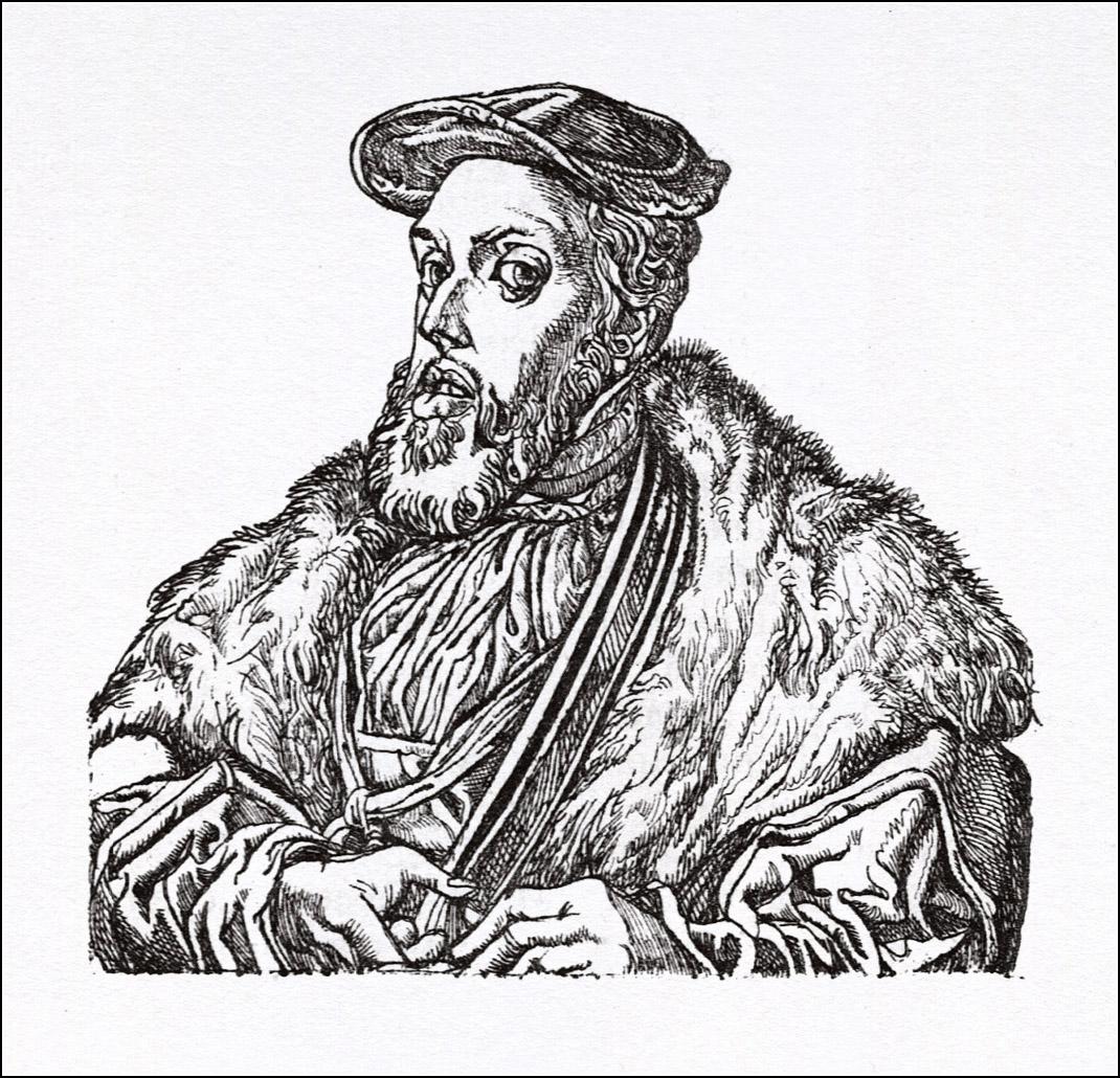 Сергей Якутович, Легенда об Уленшпигеле